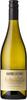 Wine_64235_thumbnail