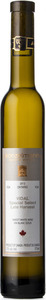 Konzelmann Special Select Late Harvest Vidal 2013, VQA Ontario (375ml) Bottle