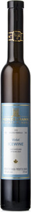 Konzelmann Estate Vidal Icewine 2010, Niagara Peninsula (375ml) Bottle