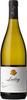 Wine_64080_thumbnail