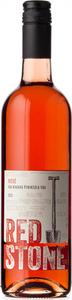 Redstone Winery Rose 2013 Bottle