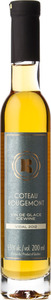 Coteau Rougemont Vidal Ice Wine 2012 (200ml) Bottle
