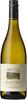 Wine_62230_thumbnail