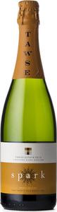 Tawse Spark Limestone Ridge Riesling 2012, VQA Twenty Mile Bench, Niagara Peninsula Bottle