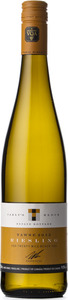 Tawse Carly's Block Riesling 2012, VQA Twenty Mile Bench Bottle