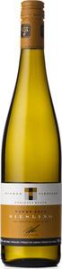 Tawse Riesling Wismer Foxcroft 2012, VQA Twenty Mile Bench Bottle