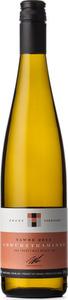 Tawse Gewurztraminer Frost Vineyard 2012 Bottle