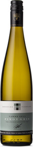 Tawse Pinot Gris Redstone Vineyard 2013, Lincoln Lakeshore, Niagara Peninsula Bottle