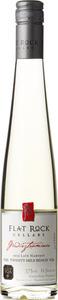 Flat Rock Cellars Late Harvest Gewurztraminer 2013 (375ml) Bottle