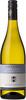Tawse Unoaked Chardonnay 2013 Bottle
