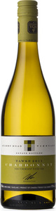 Tawse Quarry Road Chardonnay 2011, VQA Vinemount Ridge, Niagara Peninsula Bottle