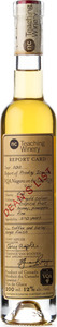 Niagara College Teaching Winery Dean's List Prodigy Icewine 2012 (200ml) Bottle