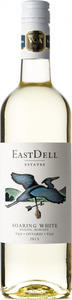 Eastdell Estates Soaring White 2013, VQA Niagara On The Lake Bottle