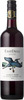 Wine_64163_thumbnail