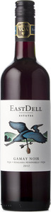 Eastdell Gamay Noir VQA 2012 Bottle