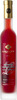 Wine_64160_thumbnail