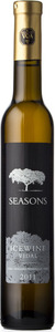 Seasons Vidal Icewine 2011, VQA Niagara Peninsula (375ml) Bottle