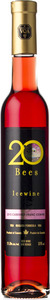 20 Bees Cabernet Franc Icewine 2013 (375ml) Bottle