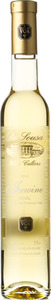 De Sousa Vidal Icewine 2013 (375ml) Bottle