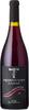 Wine_64059_thumbnail