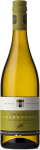 Tawse Lenko Vineyard Chardonnay 2011, VQA Beamsville Bench, Niagara Peninsula Bottle