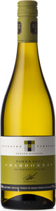 Tawse Hillside Vineyard Chardonnay 2011, VQA Twenty Mile Bench, Niagara Peninsula Bottle