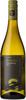 Wine_64026_thumbnail