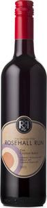Rosehall Run The Certain Ratio 2012, VQA Ontario Bottle