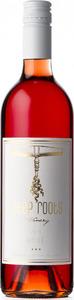 Deep Roots Winery Rosé 2013, Okanagan Valley Bottle