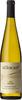 Wine_64615_thumbnail