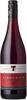Wine_25448_thumbnail