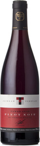 Tawse Laidlaw Vineyard Pinot Noir 2010, VQA Vinemount Ridge Bottle