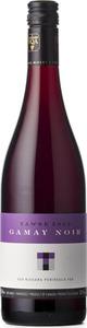 Tawse Gamay Noir 2012, VQA Niagara Peninsula Bottle
