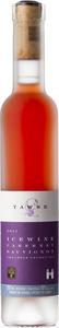 Tawse Cabernet Sauvignon Icewine 2011, VQA Niagara Peninsula (200ml) Bottle