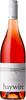 Wine_43252_thumbnail