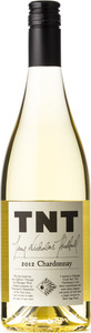 Tnt Chardonnay 2012 Bottle