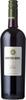 Wine_64516_thumbnail