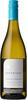 Wine_64464_thumbnail