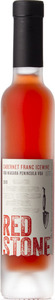 Redstone Cabernet Franc Icewine 2010 (375ml) Bottle