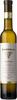 Inniskillin Niagara Estate Vidal Icewine 2012, VQA Niagara Peninsula (375ml) Bottle