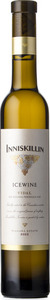 Inniskillin Niagara Estate Vidal Icewine 2012, VQA Niagara Peninsula (375ml) Bottle