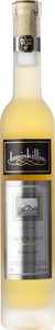 Inniskillin Niagara Estate Riesling Icewine 2012, Niagara On The Lake (375ml) Bottle