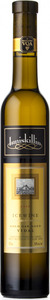 Inniskillin Gold Oak Aged Vidal Icewine 2012, VQA Niagara Peninsula (375ml) Bottle