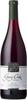 Wine_64619_thumbnail