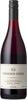 Wine_63949_thumbnail
