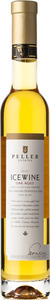Peller Estates Signature Series Oak Aged Vidal Icewine 2012, Niagara On The Lake (200ml) Bottle