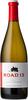 Wine_64666_thumbnail