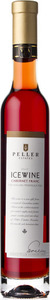 Peller Estates Niagara On The Lake Signature Series Cabernet Franc Icewine 2012, VQA Niagara On The Lake (200ml) Bottle