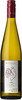 Wine_64750_thumbnail