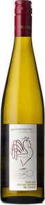 Red Rooster Gewurztraminer 2013, BC VQA Okanagan Valley Bottle